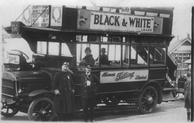 William_Abraham_Brimson_with_his_bus