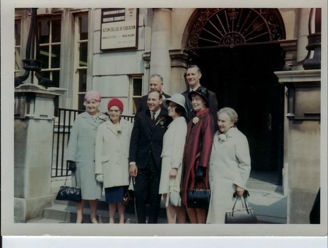 1968wedding