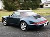 10 Porsche 911 Verdeck ggr 05