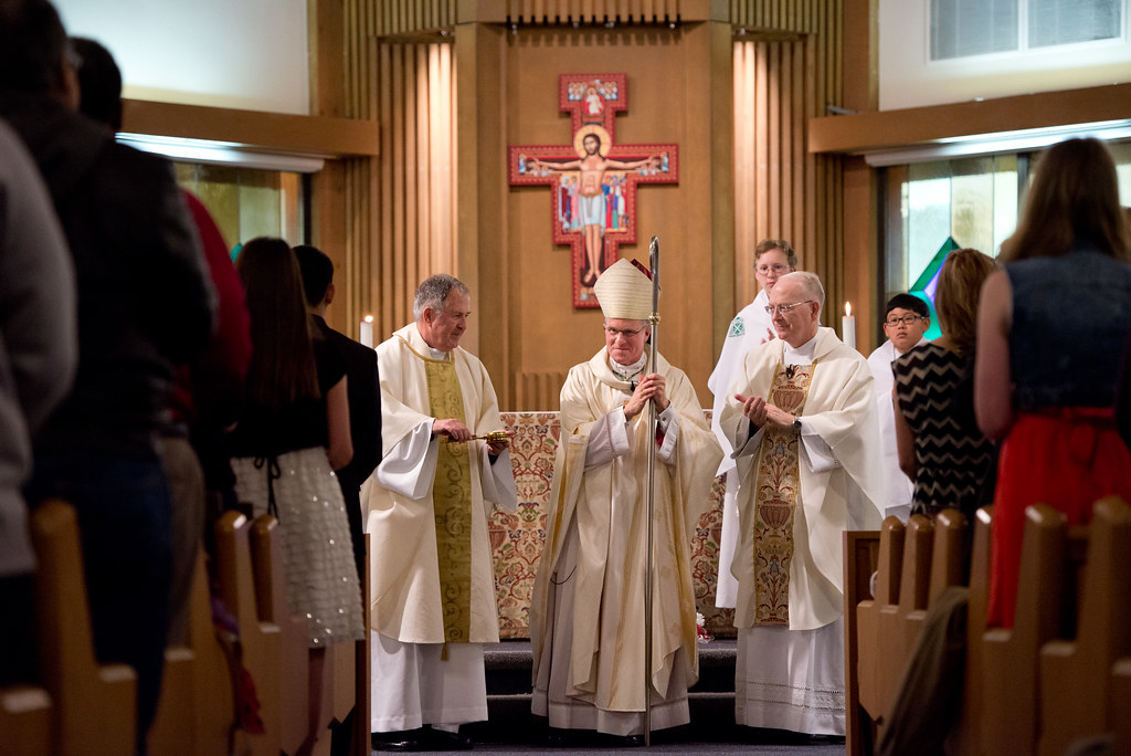 travis afb catholic singles Browse profiles & photos of california diocese of sacramento black catholic singles and join catholicmatchcom travis afb, ca.