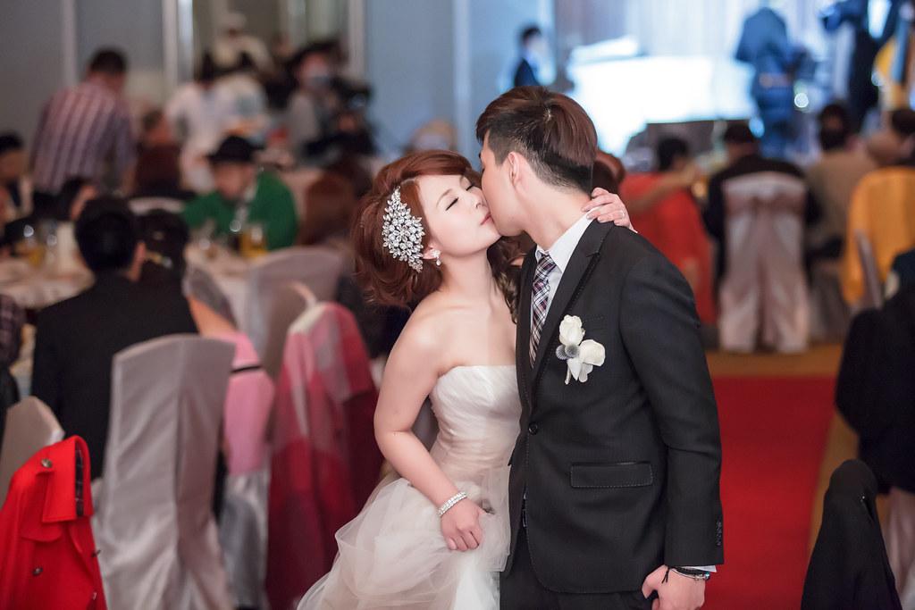 台北內湖麗庭 婚攝-FE