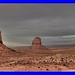 USA 06 Monument Valley by PVersaci (1238)