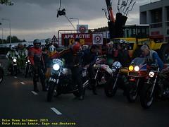 Aalsmeer I 130-850zx