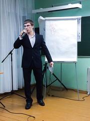 "Евгений Попов • <a style=""font-size:0.8em;"" href=""http://www.flickr.com/photos/107434268@N03/12618000914/"" target=""_blank"">View on Flickr</a>"