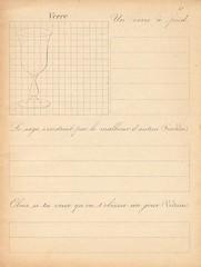 cahie n8 methode ecriture p17 (pilllpat (agence eureka)) Tags: school lettering script écriture école lettres typographie exercicesscolaires