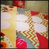 Corujando no Carnaval ! (Joana Joaninha) Tags: minasgerais amor coruja patchwork máquina aplicação necessarie joanajoninha