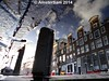 Amsterdam... (AmsterSam - The Wicked Reflectah) Tags: winter holland reflection water netherlands amsterdam puddle europe wicked nophotoshop lifeisgood redlightdistrict carpediem waterreflections 2014 stadsarchief amstersam reflectah amstersm amsterdamthebestcityintheworld reflectionsofamsterdam checkoutmywebsitewwwamstersamcom wickedreflections puddlepictures thewickedreflectah amstersmthewickedreflectah sonyhx200v