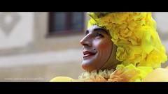 #carnavalbcn (Seracat) Tags: barcelona bcn carnaval carnestoltes seracat marcserarols carnavalbcn
