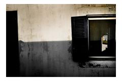 DSCF1421 (Andrea Scire') Tags: street windows light white colour shadows place andrea culture beautifull aeolianislands isoleeolie scirè andreascire andreascirè ©phandreascire