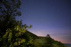 #78 (UBU ♛) Tags: blues dreams blunotte bluacciaio bluacqua ©ubu unamusicaintesta landscapeinblues luciombreepiccolicristalli