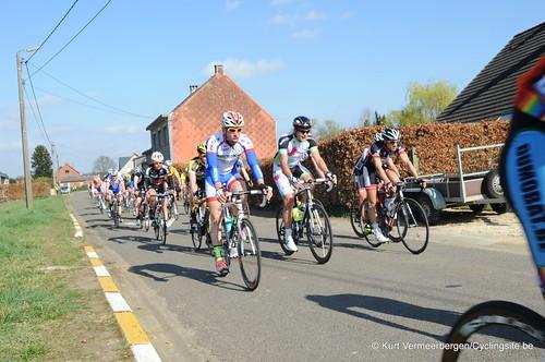 Nieuwrode (202)