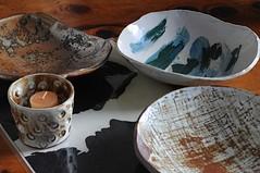 noname (DANAceramics) Tags: ceramics pottery porcelain handbuild danasperling danaceramics infodanaceramicscom annkoerner