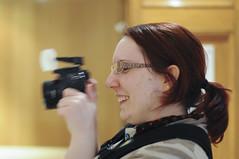 FOX_4549 (FoxyChan81) Tags: camera photographer caonon