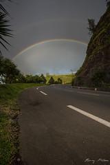 BEMEZPICTURES-79 (Bemez-Pictures) Tags: nature canon eos landscapes tropical paysages runion sud 5dii bemezpictures