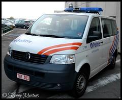 Luchtvaartpolitie (LPA) Brussel-Airport (gendarmeke) Tags: brussels airport belgium belgique belgie belgië police federal polizei lpa belge politie luchthaven federale fédérale federalepolitie federaal brusselse luchtvaartpolitie