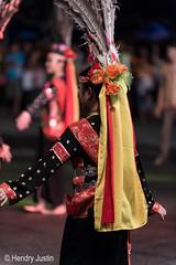 _NRY5600 (kalumbiyanarts colors) Tags: sabah cultural dayak murut murutdance kalimaran2104 murutcostume sabahnative