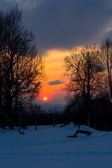 IMG_2448 (d.schaefer) Tags: winter norway hütte norwegen röros valhall øvensenget
