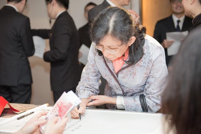 婚禮紀錄,台北婚攝,晶華酒店,晶華婚攝,婚攝紅帽子,DSC_20