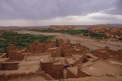 From Above (guido camici) Tags: pentax ngc sigma morocco berber maroc marocco maghreb casbah imazighen nationalgeographic berbers kasbah magreb qasba kasba aitbenhaddou kingdomofmorocco berberi amazigh sigmalenses sigma1770mmf2845dcmacro moroccanstyle berberpeople aitbenhaddoukasbah pentaxsmcpfa80320f4556  southmorocco pentaxsmcda50135mmf28edifsdm moroccotravelphotos guidocamici africaoccidentale stilemarocchino moroccanstylelife moroccotripphotos maroccofotodiviaggio maroccofotografiediviaggio fotodiviaggioinmarocco maroccodelsud pentaxk5d aitbenhaddouqasbah athenhadu