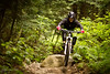 s2s-enduro-rd3-theshore-240514-7255 (A R D O R) Tags: vancouver mountainbike northshore mtb fromme enduro seatosky seatoskyenduroseries