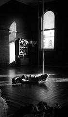 Shadow (Steve_Ting) Tags: leica newzealand blackandwhite film monochrome analog blackwhite kodak voigtlander trix dunedin ilford nokton leicam6 filmphotography leicam6ttl voigtlander40mm ilfordmicrophen voigtlandernokton steveting filmphotographypodcast stevetingphotography