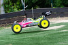 RC94 Masters Kyosho 2015 - Hill #3-14 (phillecar) Tags: scale race training remote nitro masters remotecontrol 18 buggy bls rc kyosho 2015 brushless truggy rc94