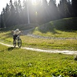 mountain-biking-2