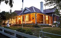 3 Lyon's Street, Harden NSW