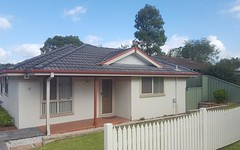 4/163 Kinghorne Street, Nowra NSW