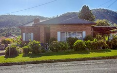 11 Shaft Street, Lithgow NSW