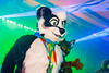 _MG_0657 (Tiger_Icecold) Tags: confuzzled cfz2016 cf2016 furcon furry convention fursuit birmingham party deaddog ddp deaddogparty