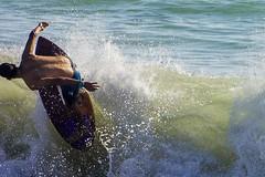 Campeonato Revienta 19! Skimboard (Viña Ciudad del Deporte) Tags: campeonato revienta 19 skimboard playa del deporte viña ciudad 2017 ciudaddeldeporte viñadelmar verano2017