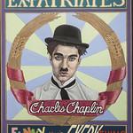 "Famous Expatriates<a href=""http://farm4.static.flickr.com/3668/32764185136_e31b5131db_o.jpg"" title=""High res"">∝</a>"