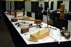 DSC_0387-61 (jjldickinson) Tags: nikond3300 105d3300 nikon1855mmf3556gvriiafsdxnikkor promaster52mmdigitalhdprotectionfilter longbeach worldwoodday longbeachconventioncenter dtlb wood musicalinstrument