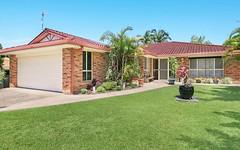 14 Sea Breeze Place, Boambee East NSW