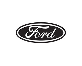 "ford • <a style=""font-size:0.8em;"" href=""http://www.flickr.com/photos/148381721@N07/32921106282/"" target=""_blank"">View on Flickr</a>"