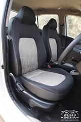 2017-Hyundai-Grand-i10-Diesel (51)