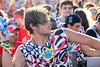 IMG_5689 (Riachuelo Carnaval 2017) Tags: carnaval 2017 salvador bahia camarote nana trio camaleão vumbora bell marques
