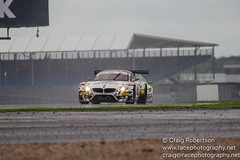 British GT Championship Silverstone-1165 (WWW.RACEPHOTOGRAPHY.NET) Tags: 7 amdtuningcom bmwz4 britgt britishgt gt3 greatbritain joeosborne leemowle silverstone