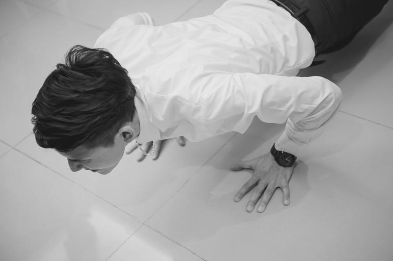 頤品金簦廳,頤品婚宴,頤品婚攝,頤品飯店,台北婚攝,婚攝,Vanessao,Vanessao Boa,新秘寶兒,diosa婚紗,MSC_0036