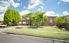 Address available on request, Hammondville NSW
