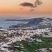 Pirgos-Santorini