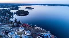 DJI_0106.jpg (kaveman743) Tags: saltsjöbaden stockholmslän sweden se