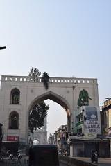 DSC_0785-min (Dastan-E-Hyderabad) Tags: charminar hyderabad nizam qutub shahis