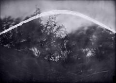 Declinations (Vincenzo Caniparoli) Tags: analog argentique analogico bw blackandwithe biancoenero selenium seleniumtoner forostenopeico grandeformato homemadepinhole homemadepinholecamera homemade ilford ilfordpaper ilfordrcpaper largeformat landscape monochrome monocromo pinhole paesaggio paper papernegative rcpaper stenopeico sardegna stenopeica sardinia solargraphy solarigrafia xtol 13x18 kodakxtol