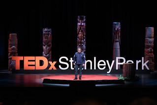 TEDxStanleyPark2017-397