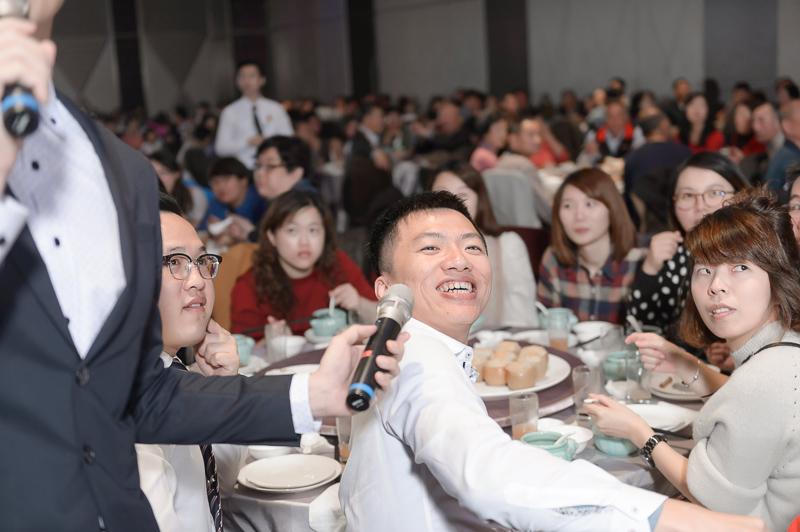 33307856701 ea40a1d623 o [台南婚攝]U&S/永康東東餐廳