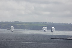 IMG_1567 (Skytint) Tags: jclass yachts falmouth cornwall england 2012