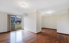 12/54 Castlereagh Street, Liverpool NSW