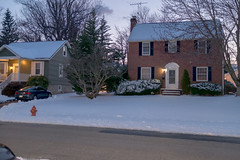 Snow (3-14-17)-006 (nickatkins) Tags: snow snowstorm winter winterweather outdoors nature cold